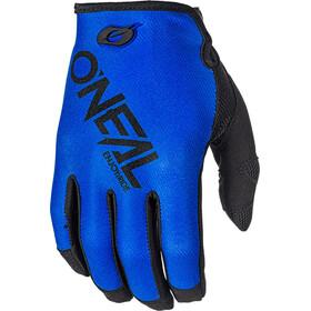 ONeal Mayhem Cykelhandsker blå/sort